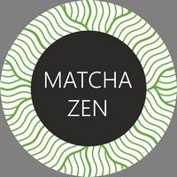 matchazen.com.ua
